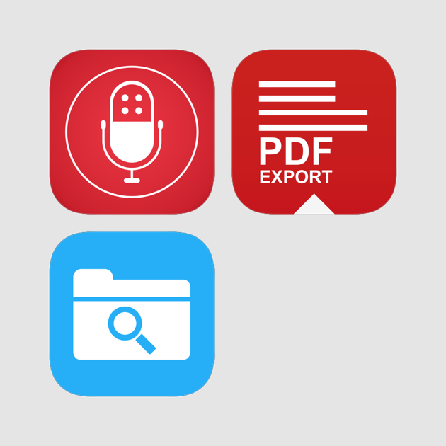 apps exported pdf sam - 630×630