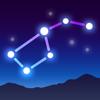 Star Walk 2: 星空漫步 AR,星空圖,天文觀測