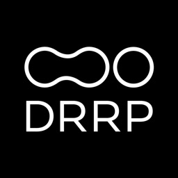 DRRP Smart