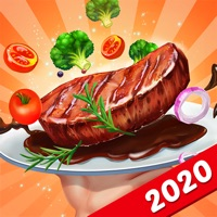 Cooking Hot Cooking Games free Diamonds hack