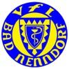 VfL Bad Nenndorf