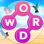 Word Switch : Cross & connect