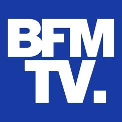 BFMTV – Actualités en direct télécharger