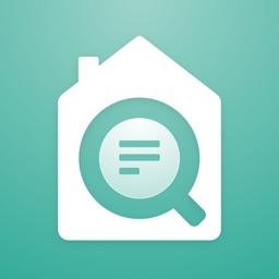 House Facks Mobile App