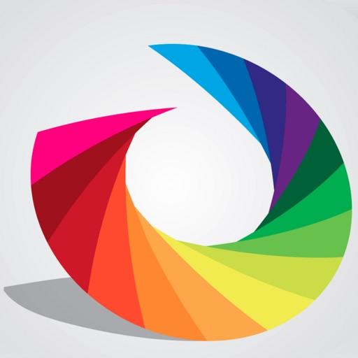 ColorAssist