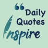 Quotes for Motivation: Inspire - iPhoneアプリ