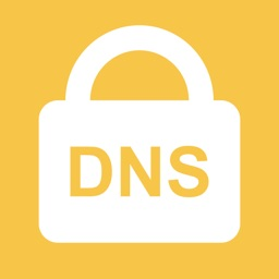 DNSecure