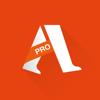 Schrittzähler - Accupedo-Pro