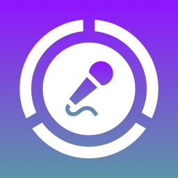『カラオケ 診断』あなたの音域に合った 曲や 相性を 測定!