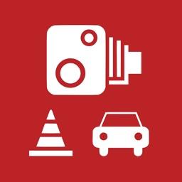 Traffic Alarm - Traffic App