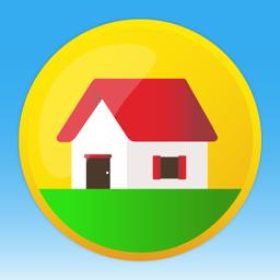 Ícone do app Jogo do Concurseiro