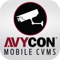 AVY Mobile CVMS