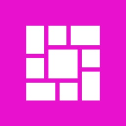 Photo Tiles by InsTiles