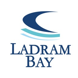 Ladram Bay food and beverage