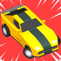 Codes for Cars of War: Turbo Crash Arena Hack
