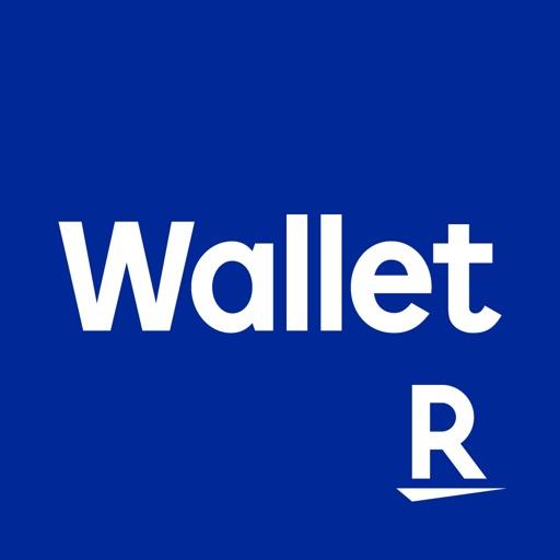 楽天ウォレット - 楽天の仮想通貨取引アプリ