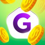 Win Cash Rewards with GAMEE на пк