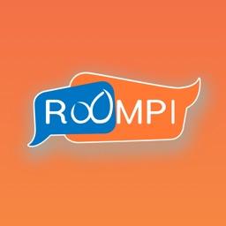 Roompi