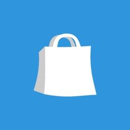 Personal Spending Tracker