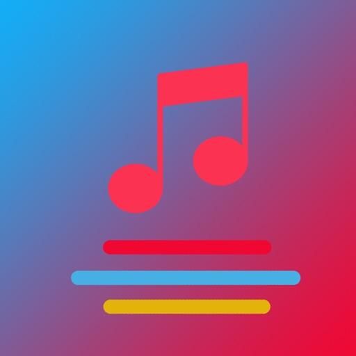 Add Music to Videos Editor