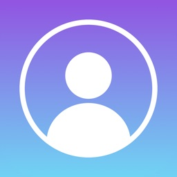ProfilePlus for Instagram