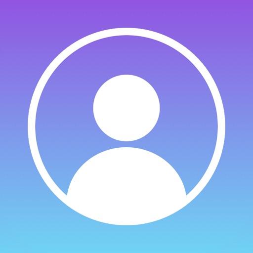 ProfilePlus for Instagram iOS App