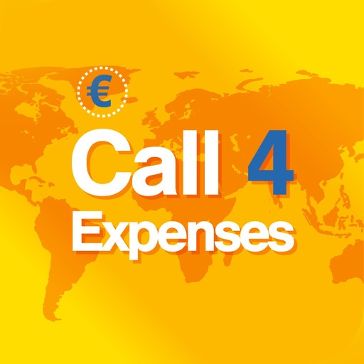 CALL4EXPENSES