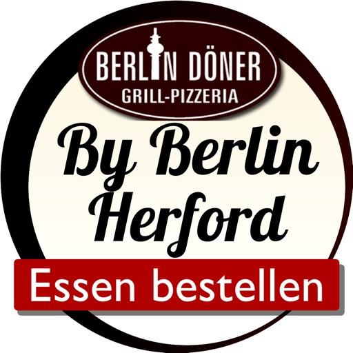 By Berlin Döner Herford