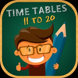 Math Times Table Quiz Games