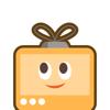 ふわっち - ライブ配信 アプリ