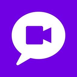 Meetix - Live Video Chat