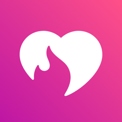 ‎Waplog -Dating app. Chat. Meet