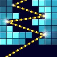 Bricks and Balls: Brick Game Hack Online Generator  img