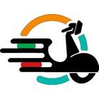ForToGoCompany icon