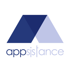 Appsistance