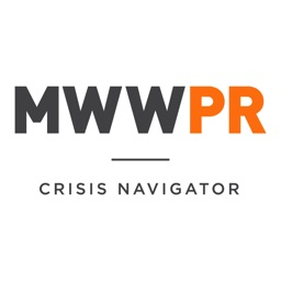 MWWPR Crisis Navigator