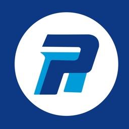 PayNXS Customer