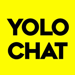 YOLO Chat—Anonymous questions