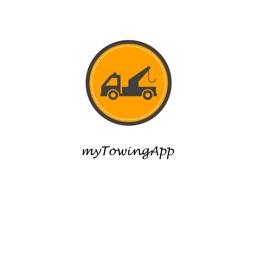 myTowingApp Owner