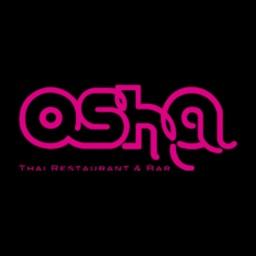Osha Thai Embarcadero Inc