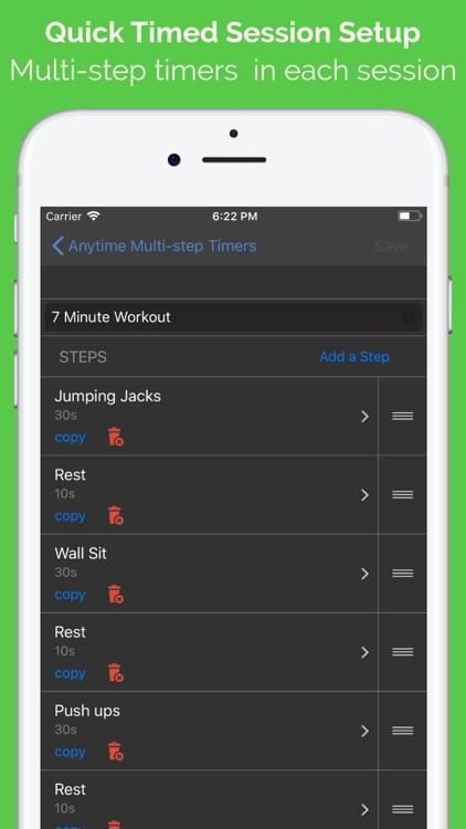 Habit Hub: Routine & Habits screenshot-8