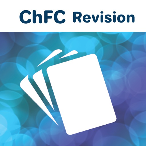 ChFC Test Prep