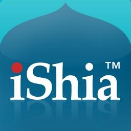 iShia