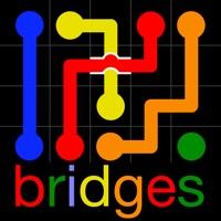 Flow Free: Bridges Hack Hints Generator online