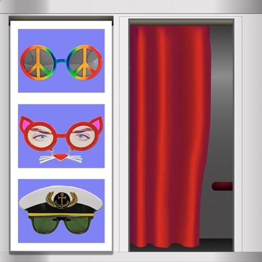 Photo Glasses