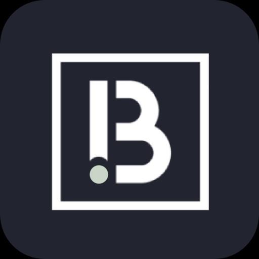 Bookit - Wellness App