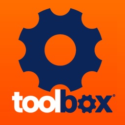 Toolbox Payment