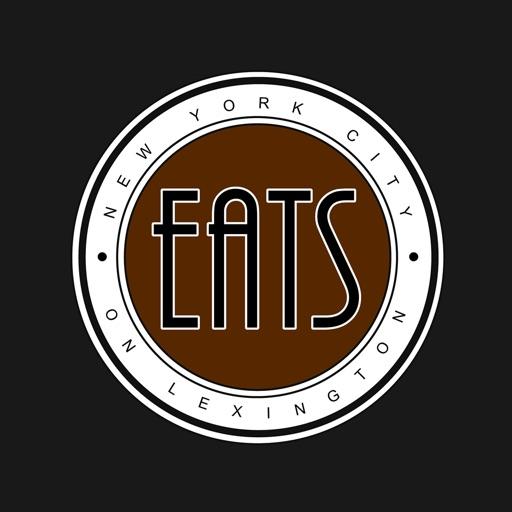 Eats on Lex
