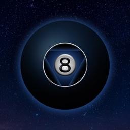 Magic 8 Ball: Destiny and Sign