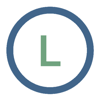 LabTrak Barcode Scanner